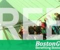 Boston Green Academy – BostonGreenGala