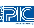 Boston PIC Mock Interview Program – volunteer interviewers needed!