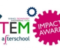 Afterschool STEM Impact Award – Application Invitation