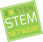 Boston STEM Network