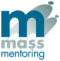 Grant Opportunity!  Mass Mentoring Partnership