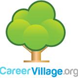 career village 1