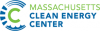 Massachusetts Clean Energy Center Internship Program