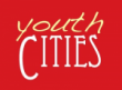 For students!  YouthCities 2014 L3 Innovation Challenge