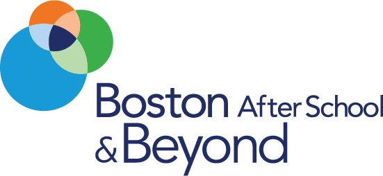 boston after school and beyond logo